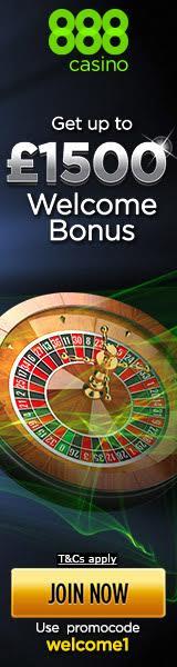 practice roulette william hill