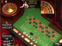 Online Roulette Test
