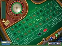 real poker online lebanon